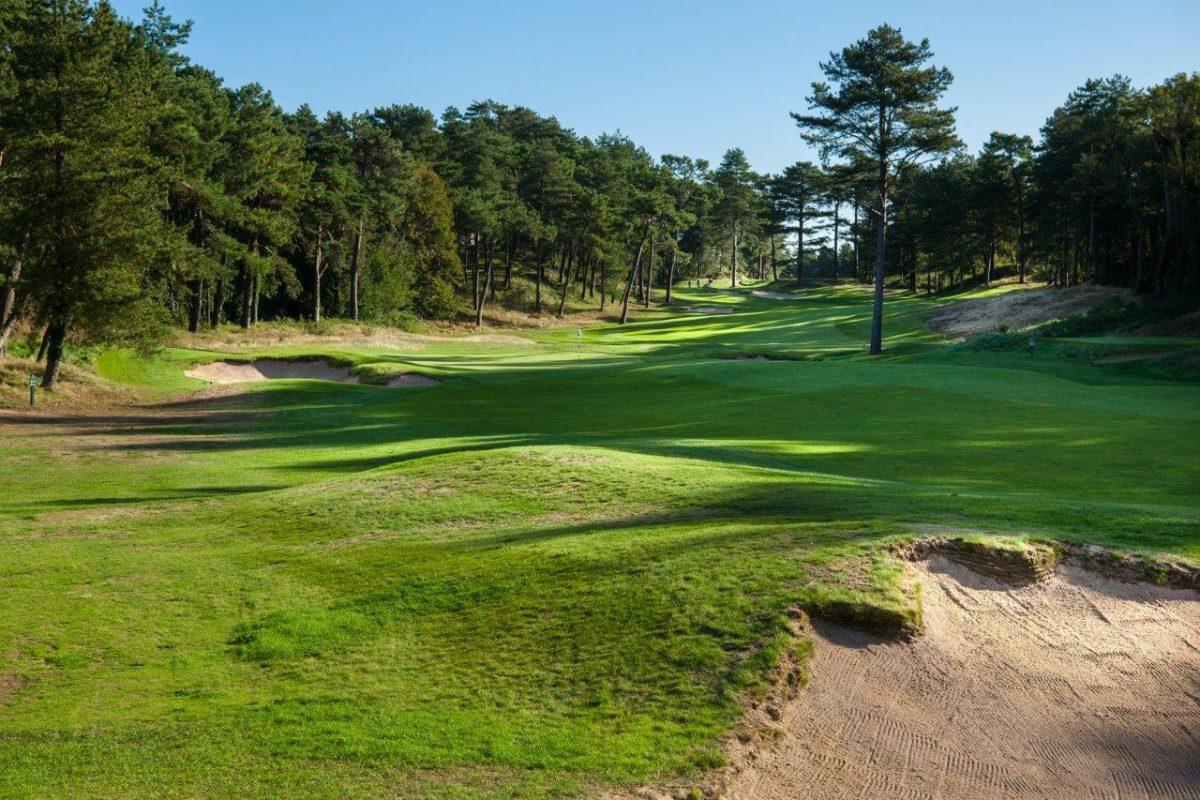 Hardelot Les Pins Golf Club-2569