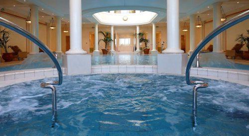 Hotel du Palais *****, Biarritz-5663