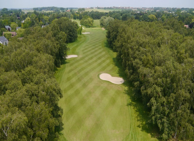 Bondues Golf Club-1666