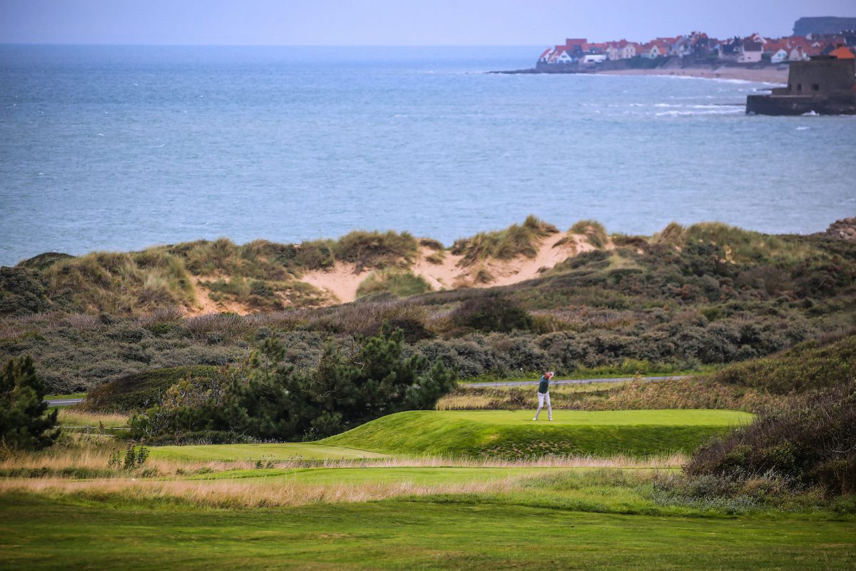Wimereux Golf Club-17271