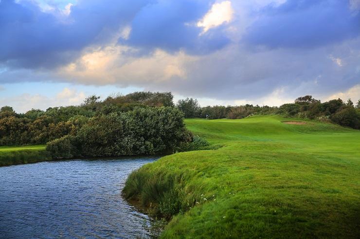 Le Touquet La Mer Golf Club-2382