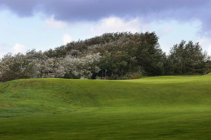 Le Touquet La Mer Golf Club-2384