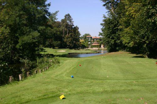 Kempferhof Golf Club-2175