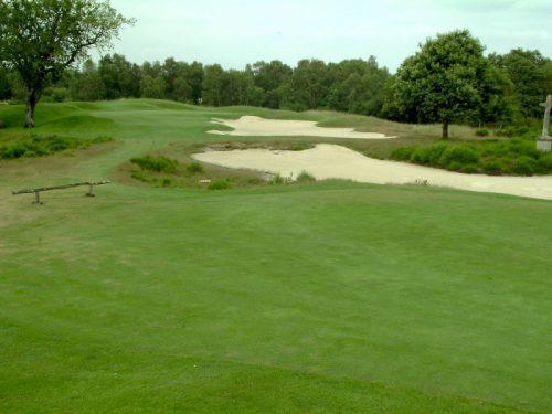 Les Bordes Golf Club-4589