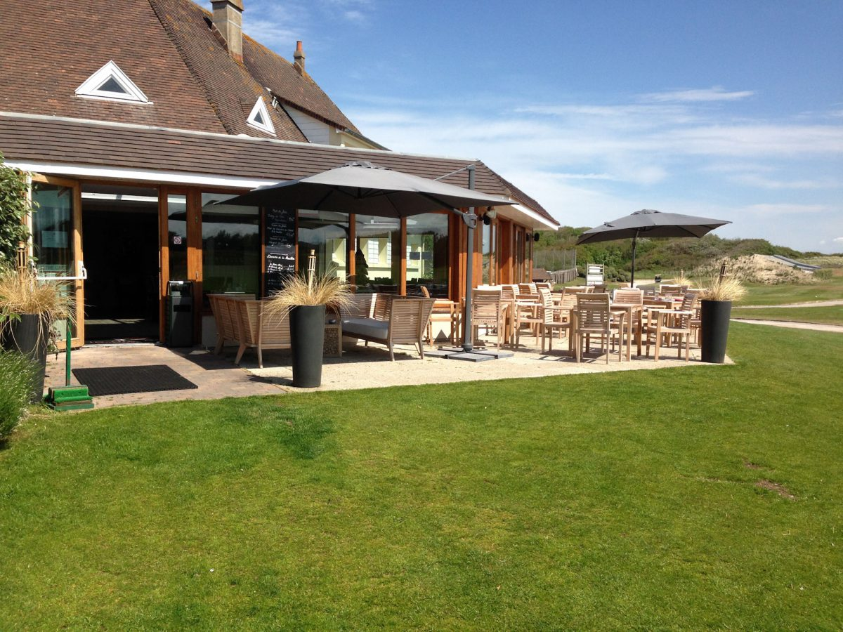 Wimereux Golf Club-17272