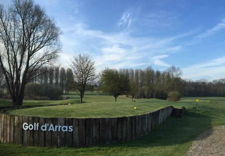 Arras Golf Club-1646