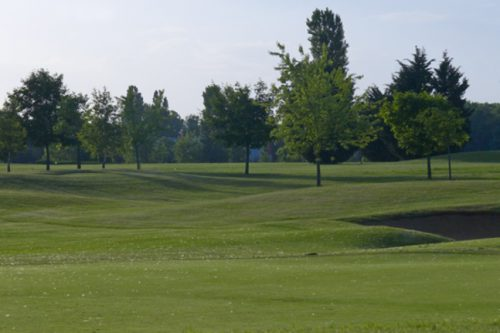 Quetigny Grand Dijon Golf Club, Dijon-2044