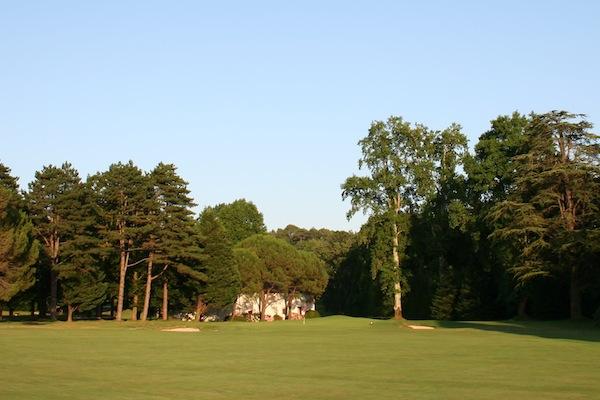 Chantaco Golf Club-1908