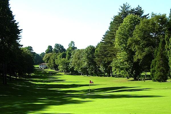 Chantaco Golf Club-1906