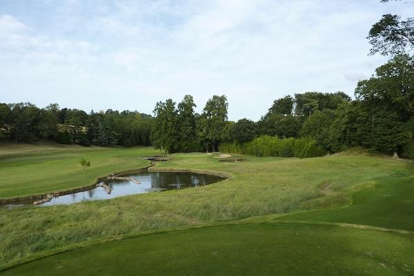 Chantaco Golf Club-1911