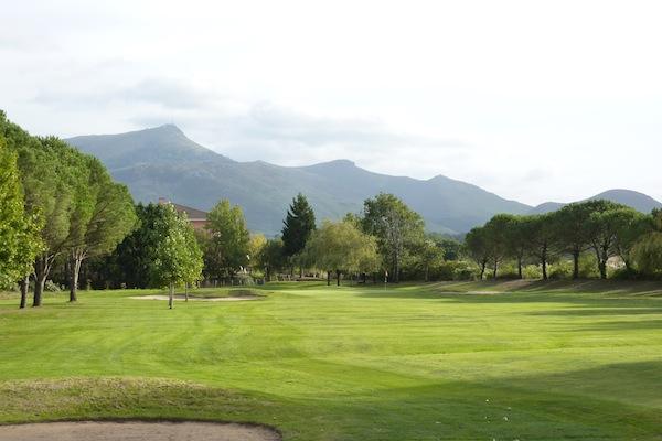 Chantaco Golf Club-1914