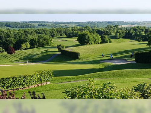 Saint Omer Golf Club-4740