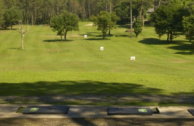 Seignosse Golf Club-1870