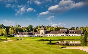 Apremont Golf Club-0