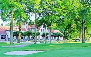 International Club du Lys Golf Club-0