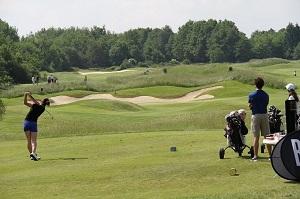 Cely Golf Club-0