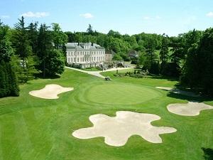 Vaugouard Golf Club-0