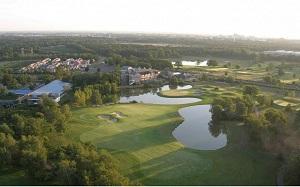 Limere Golf Club-0