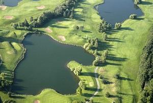 Wantzenau Golf Club-0