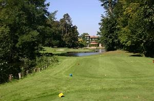 Kempferhof Golf Club-0