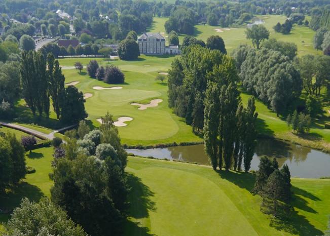 Bondues Golf Club-1671