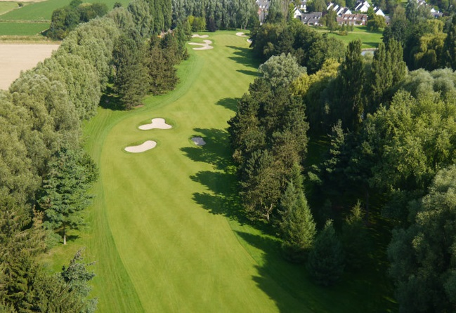 Bondues Golf Club-1672