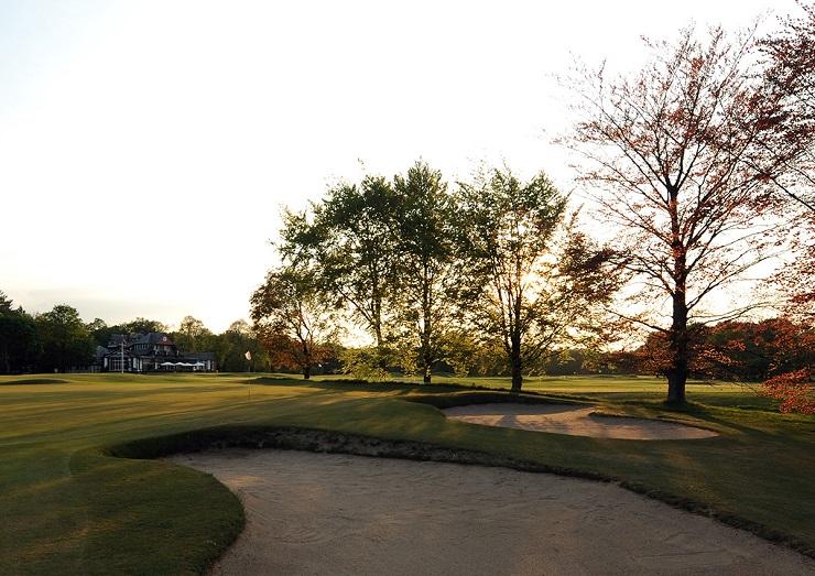 Chantilly Vineuil Golf Club-1459
