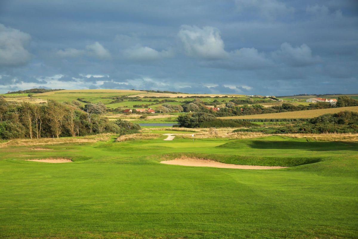 Wimereux Golf Club-17273