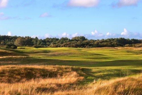 Wimereux Golf Club-0