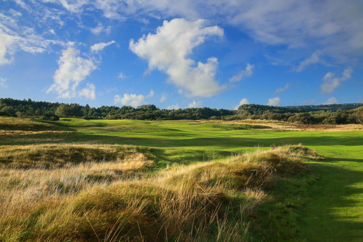 Wimereux Golf Club-17276