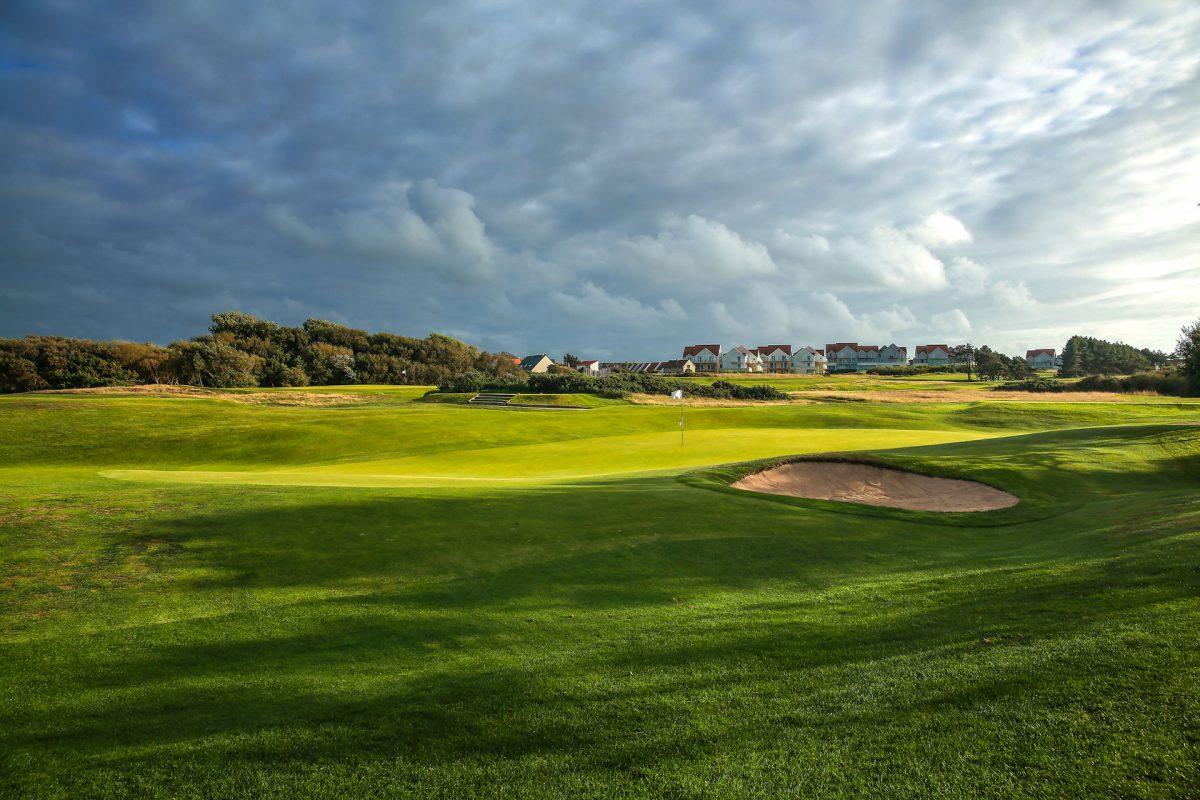 Wimereux Golf Club-17278