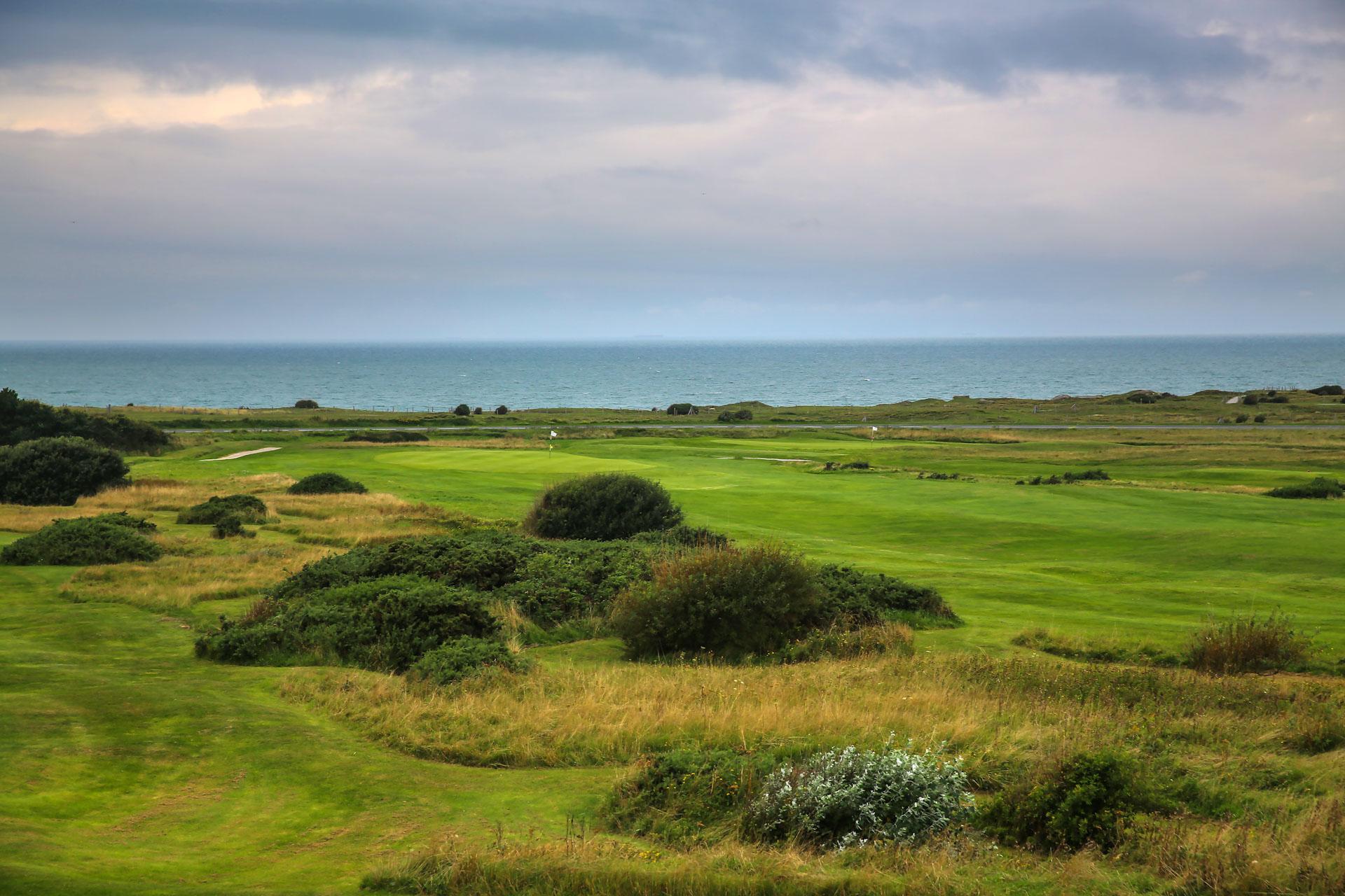 Wimereux Golf Club-17279