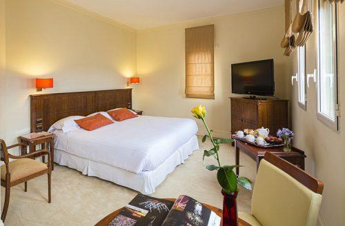 Palmyra Golf Hotel, Cap d'Agde ****-1416