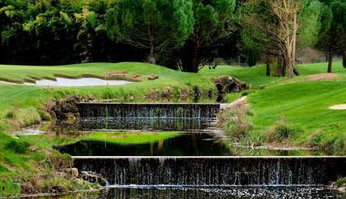 Cannes Mougins Golf Club-0