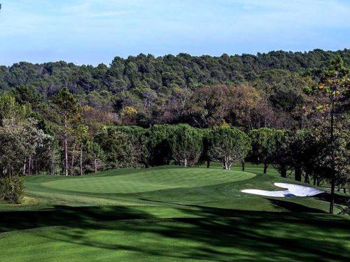 Cannes Mougins Golf Club-2483