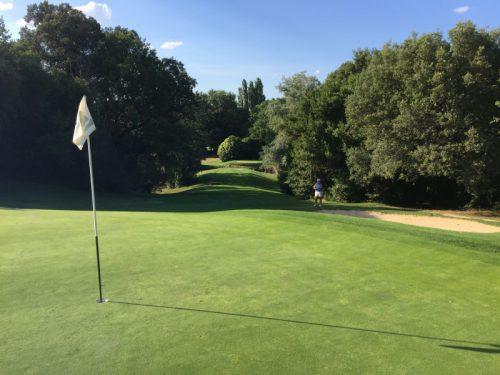 Nimes Campagne Golf Club-0