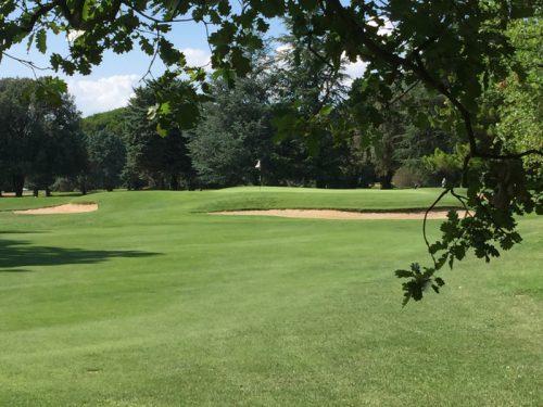 Nimes Campagne Golf Club-4690