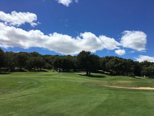 Nimes Vacquerolles Golf Club-4779