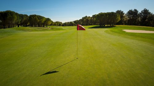 Pont Royal Golf Club-62