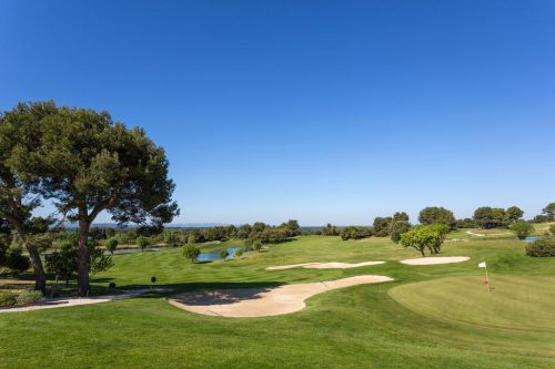 Saumane Golf Club-0