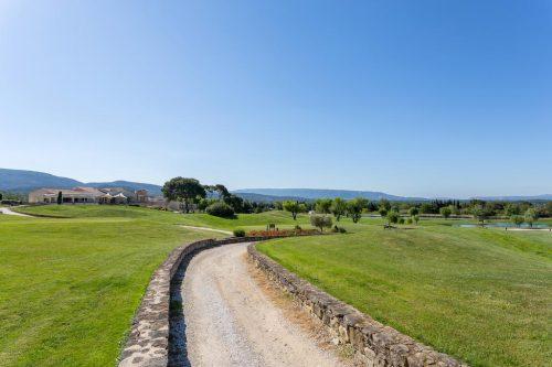 Saumane Golf Club-3843