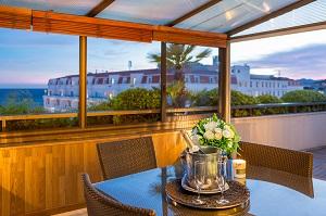 Le Gray d'Albion Barriere, Cannes ****-0