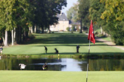 Les Ormes Golf Club-3447