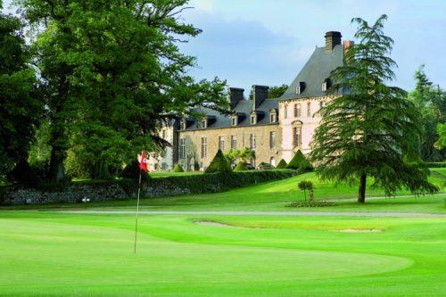 Les Ormes Golf Club-0