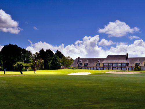 Saint Gatien Golf Club-0