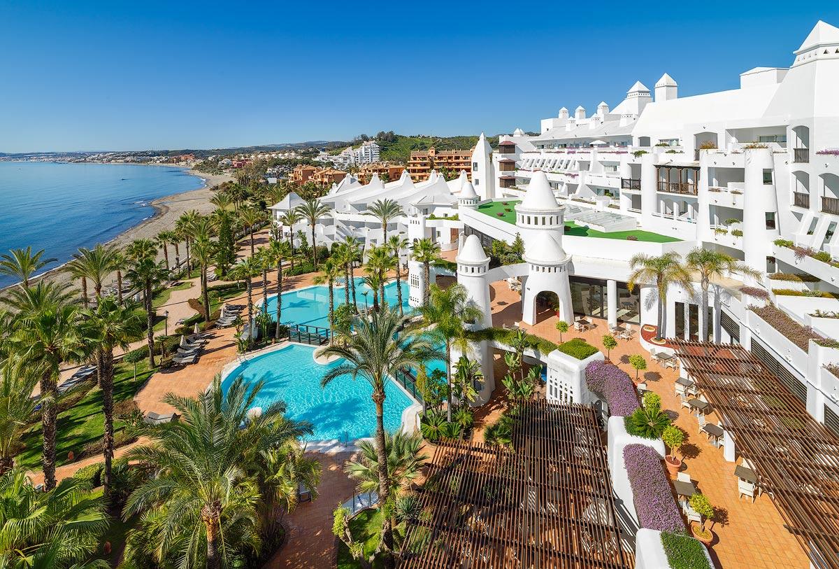 H10 Estepona Palace Hotel-0