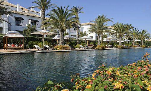 Finca Cortesin Hotel-5880