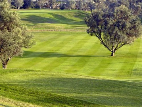 Marbella Golf & Country Club Golf Course-6076