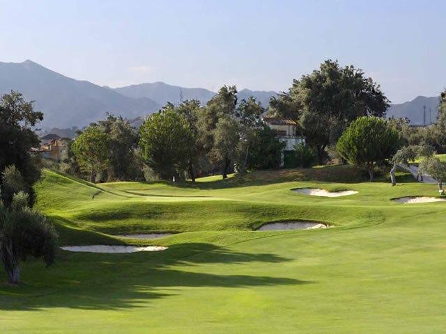 Marbella Golf & Country Club Golf Course-6078