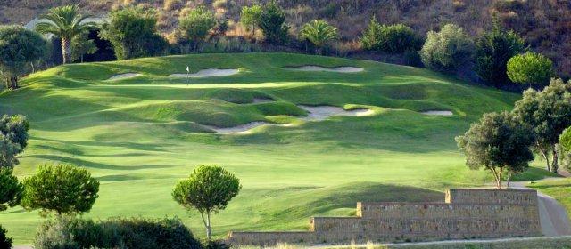 Marbella Golf & Country Club Golf Course-6079